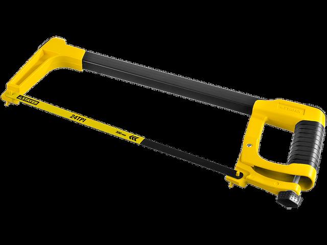 Ножовки для металла