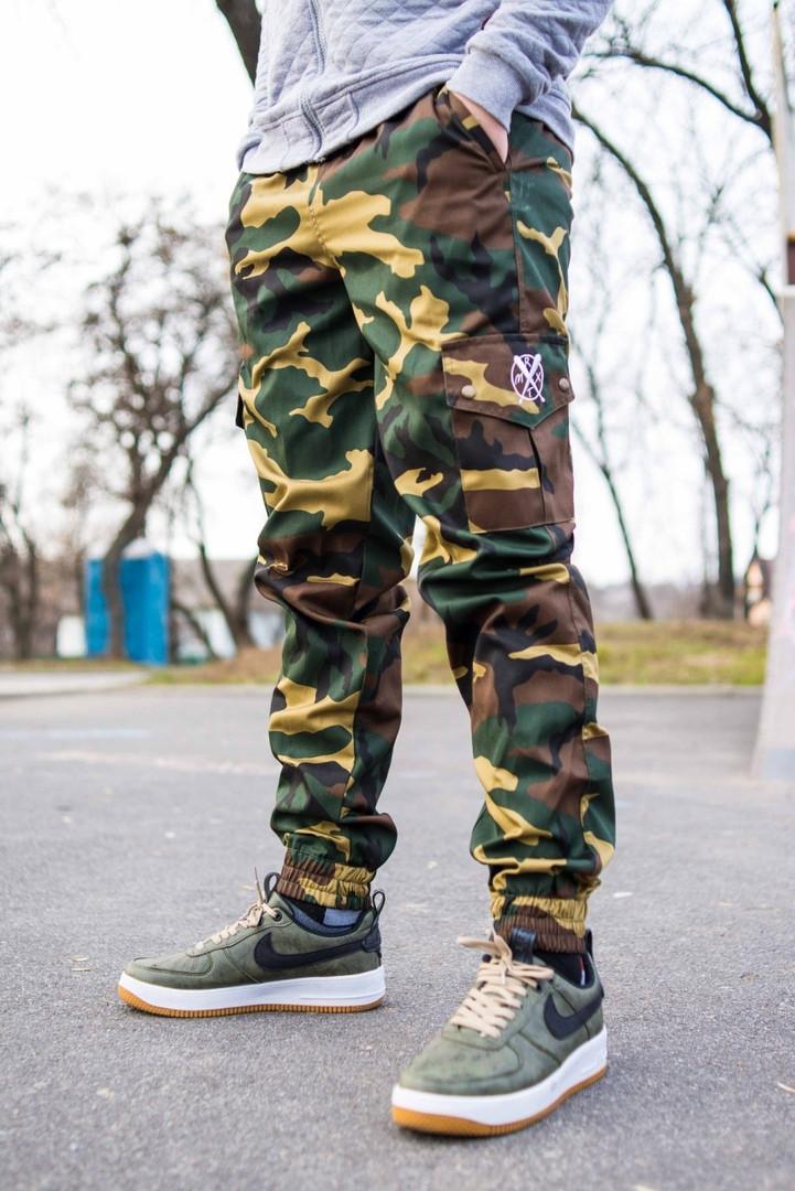 Мужские спортивные штаны. Спортивные штаны ТОП качество!!! Реплика
