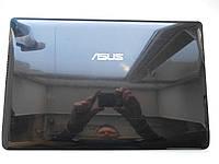 Крышка матрицы с вебкой ноутбука Asus K52, X52