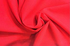 Рубашечная ткань коралловый