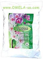 Субстрат ОВИ для орхидеи, 4 литра