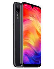 Смартфон Xiaomi Redmi Note 7 4 64GB Space Black EU, фото 2