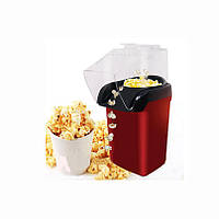Аппарат для приготовления попкорна Snack Maker