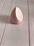 Спонж для лица Beauty Blender в тубусе C-09, фото 2