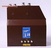 Трансформатор тока ТВЛМ-10 1000/5 А класс точности 0,5S измерительный опорный