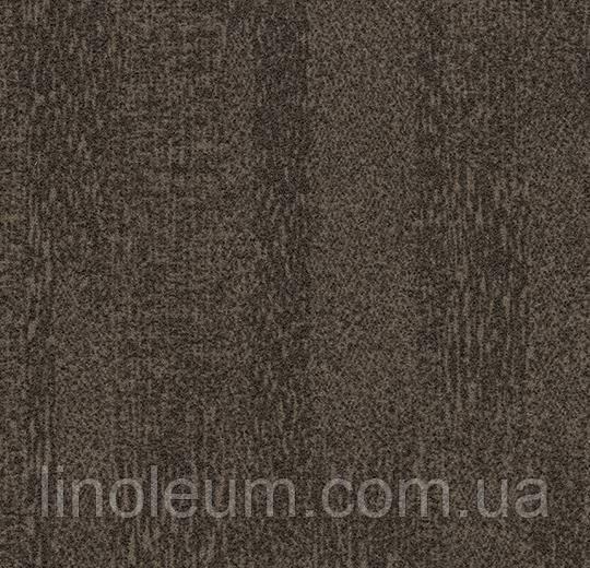 Ковролін Forbo Flotex Colour Penang t382002 /плитка 50*50 см