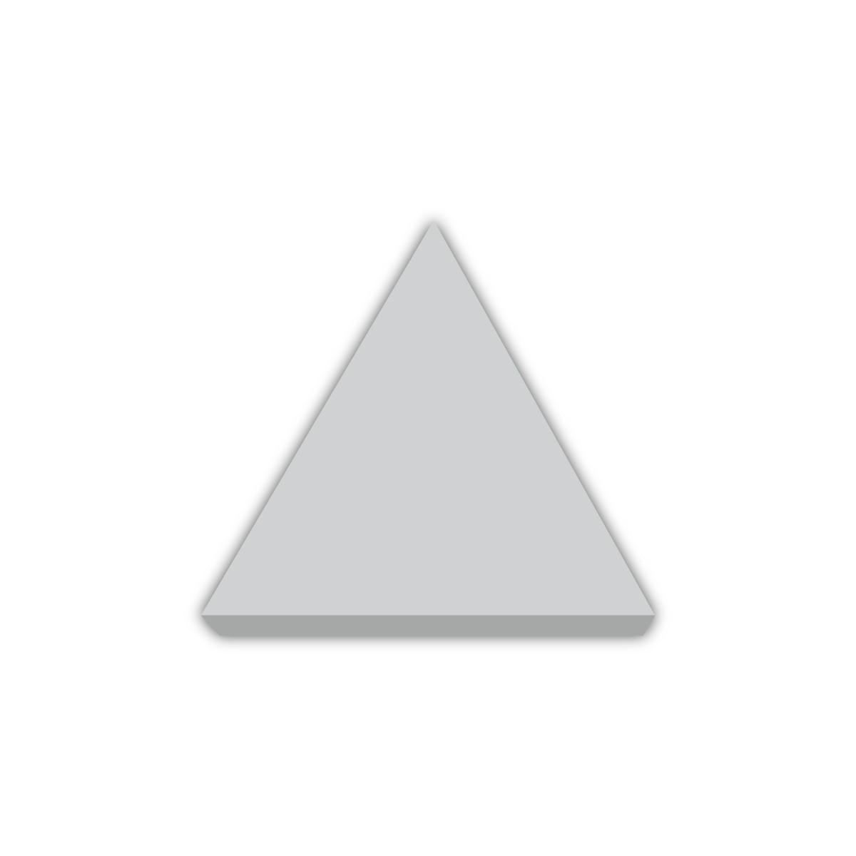 Дрібна ліпнина з гіпсу, гіпсова дрібниця м-35 h40мм