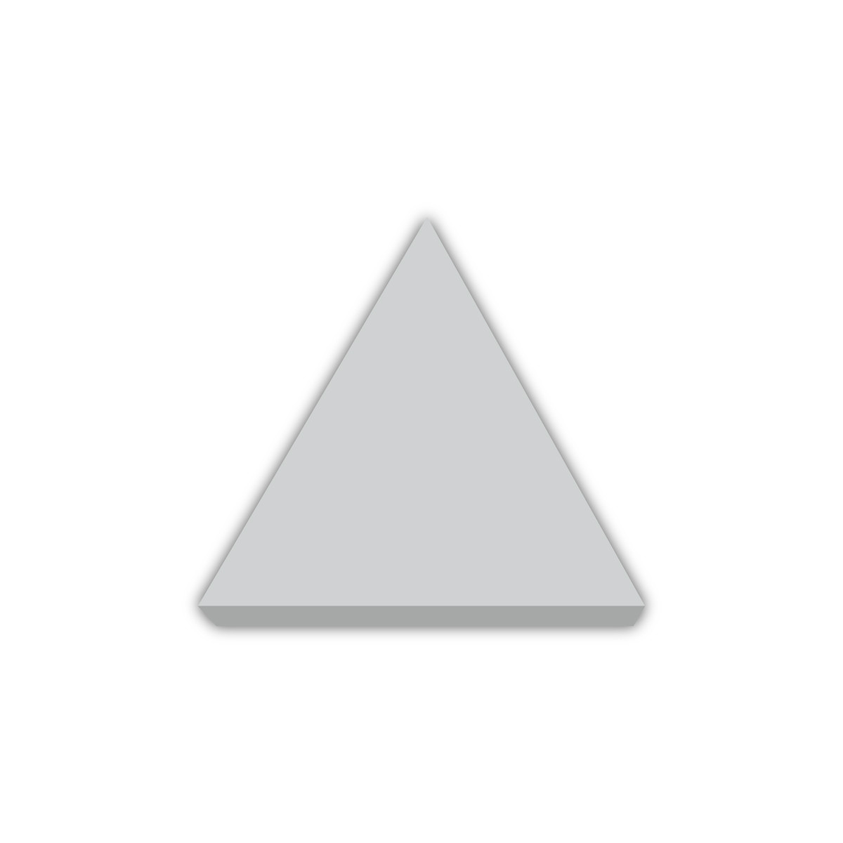 Лепнина из гипса мелочь м-35 h40мм