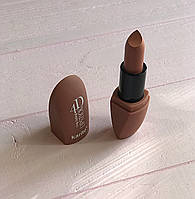 Помада губная Karite lipstick № 03