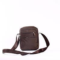 9564766505ef Мужские сумки текстиль оптом в Украине. Сравнить цены, купить ...
