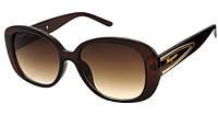 Солнцезащитные очки женские брендовые Salvatore Ferragamo