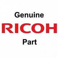 Подшипник шариковый Ricoh 8x19x6