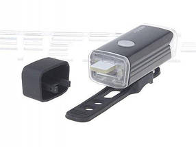 Ліхтар велосипедний Machafally MC QD001 3.7 V 1200mAh