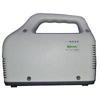 Ингалятор компрессорный Биомед 403K