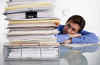 Как выбрать офисную бумагу?