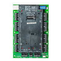 Контролер доступу Rosslare AC-425-IP, фото 1