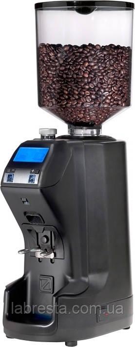 Кофемолка NUOVA SIMONELLI MDX (бункер 1,2 кг, счетчик порций)