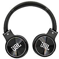 Беспроводные Bluetooth  наушники P802 + ПОДАРОК: Наушники для Apple iPhone 5 -- БЕЛЫЕ MDR IP
