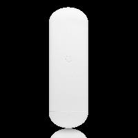 Точка доступа Ubiquiti NanoStation 5AC (NS-5AC), фото 1