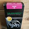 Крем для обуви  Salamander Фуксия fuchsia 185