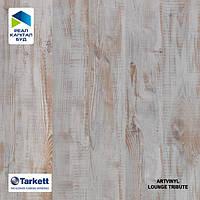 Виниловая плитка Tarkett Lounge TRIBUTE ПВХ плитка 230345031