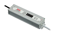Блок живлення JLV-24100KA-S JINBO 24 вольт 100 Вт герметичний IP67 11192