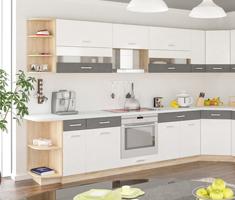 Фабричные кухни Мебель Сервис
