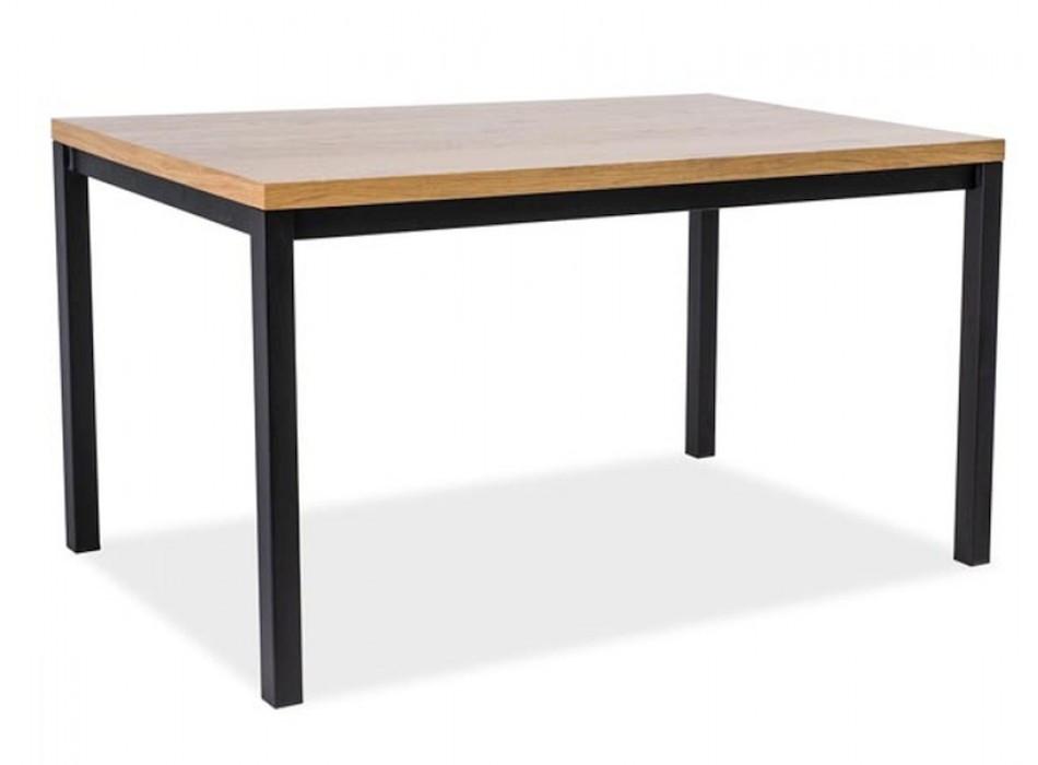 Стол Signal Normano (120x80)