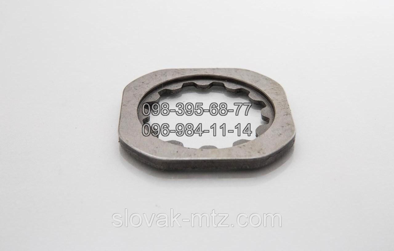 Шайба упорная КПП МТЗ 50-1701183