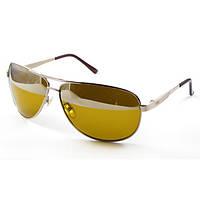 Антифары для защиты Вашего зрения и улучшения видимости за рулём, модель BL0397, стильная тонкая оправа