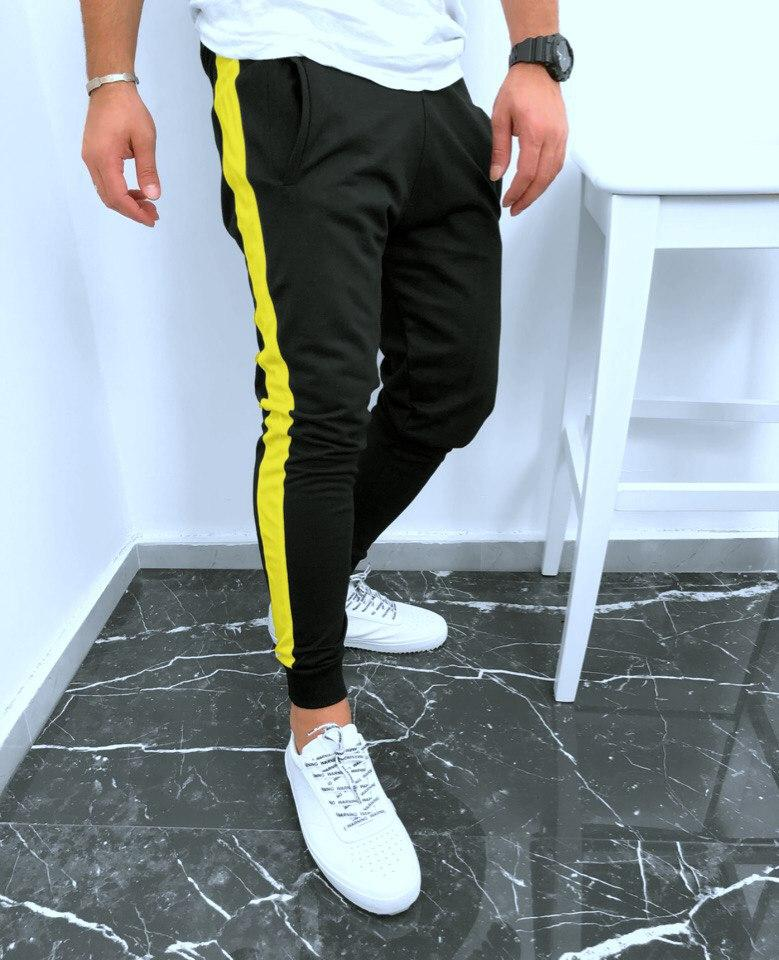 Мужские спортивные штаны. Спортивные штаны.