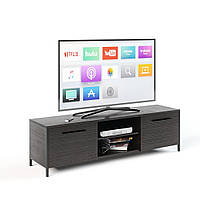 Підставка під телевізор UNTV 02B 42,5×155×36,5