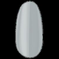 Гель-лак Kodi 8ml. LE06 (серый)