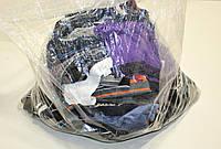 СТОК новые трусы мужские хб боксерки и слипы мужское белье Оптом от 10 кг, фото 1