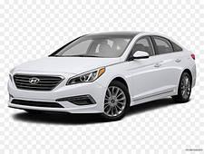 Чехлы Hyundai Sonata LF 2015- г.