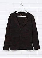 Пиджак кофта для мальчика