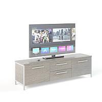 Підставка під телевізор UNTV 03W 42,5×150×37