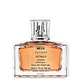 Mexx Fly High Woman 10ml analog, фото 2