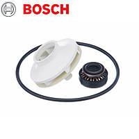 Ремкомплект для посудомоечных машин Bosch, Siemens 183638