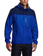 Куртка Marmot Oracle Jacket