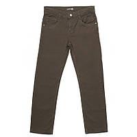 Джинсы для мальчика Losan 823-9661682 Зеленый