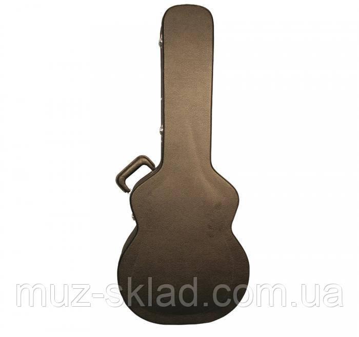 Кейс для акустической гитары Gator GW-JUMBO