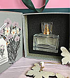 Monntale Crystal Flowers 10ml analog, фото 3