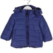 Куртка для мальчика Azul Electrico Losan 827-2652576 Синий