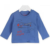 Джемпер для мальчика Anil Losan 827-1202085 Синий