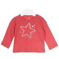 Джемпер для девочки Rojo Claro Losan 828-1200575 Красный