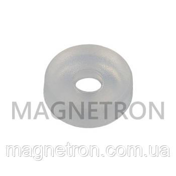 Уплотнитель предохранительного клапана для мультиварок Moulinex SS-208123