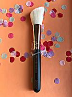 Кисть для макияжа Zoeva №127 Luxe Sheer Cheek