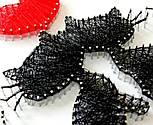 Закохані котики пано в техніці стрінг-арт String Art, фото 6