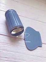Набор для стемпинга ногтей